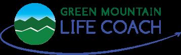 Green Mountain Life Coach